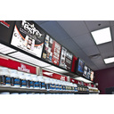 Max Muscle Sports Nutrition Franchises For Sale Photo 1