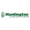 Huntington Learning Center Photo 1