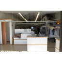 Profitable 2 Dry Cleaners Plant & Agency Photo 1